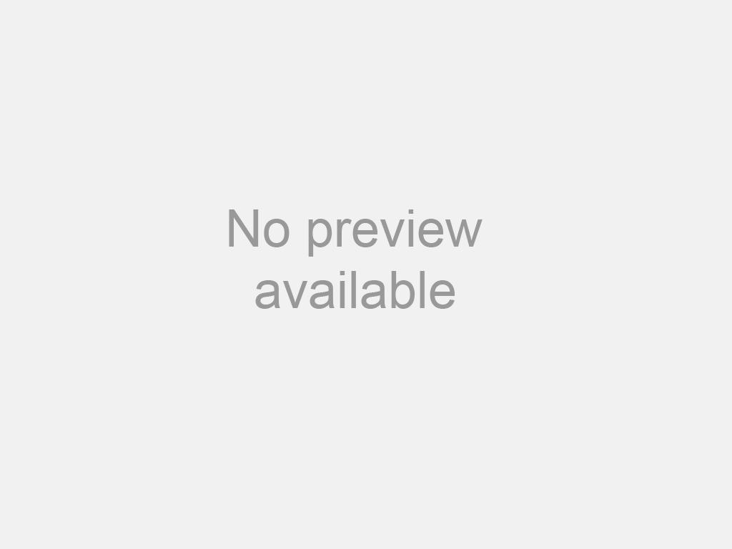 ibrabyggservice.se